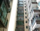 博罗富力现代广场+博罗商业街+县城中心+校区中心