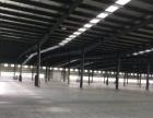 经开区始信路11000方单层平台仓库出租适合物流行