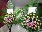重庆轩屺花木出租 花卉植物租赁 绿植租摆