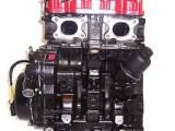 光速报价 NSD VRE-P062ASC 编码器