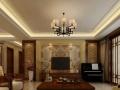 東峰专业室内设计旧房设计改造效果图施工图价格预算