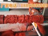 安徽双轴双刀木工价格 自动数控木工车床多少钱