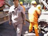 唐山市路北区窨井清理公司