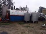转让二手管束干燥机二手干燥机供应商