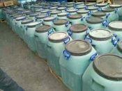PEO-管廊专用防腐防水涂料价格