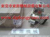 杭州冲床齿轮,SHOWA过载保护装置-找工厂直供选东永源
