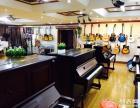 洛阳原装进口钢琴租赁 洛阳二手钢琴 关林和乐琴行