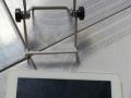 九成新太电平板P88型睿8,四核低价500元出售