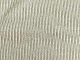 100% 银纤维 防辐射 抗菌导电布 屏蔽电磁波杀菌弹力针织面料