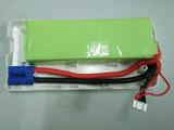 启动电源、航模电池专用4P平衡充插头,3P平衡充插头,EC5插头