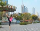 江西学瑜伽,瑜伽教练培训学习