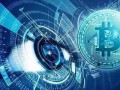 虚拟币交易平台搭建找怎样的开发公司好?