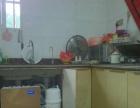 家用厨房净水器,直饮水机加盟