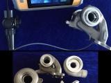 江苏无锡涡轮专用高清工业电子内窥镜供应