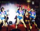 惠州舞蹈培训