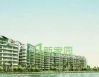 新加坡圣淘沙岛海景公寓涛源湾彰显尊贵身份的象征