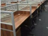 北京百顺永发家具厂 特价供应办公桌椅 班台 会议桌文件柜