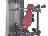 商用健身器材推胸训练器