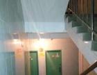 坑梓大新百货附近 1室0厅20平米 简单装修 押一付一