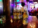 电白区喜力虎牌啤酒总代理 Tiger虎牌晶纯啤酒