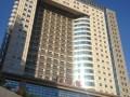 174医院体检中心