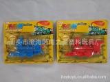 汽球动力火车头 装糖小玩具 热销小玩具 厂家批发直销 抓周配件