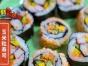 福州巴比酷肉蟹堡加盟1店顶10店,采用精选新鲜虾蟹