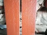外墙砖琉璃瓦