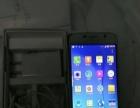 三星S6手机32G双卡全网通