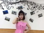 海北零基础学唱歌/专业学声乐的培训学校