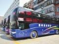 黄岛到盐城客车高速直达15966814322