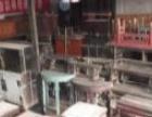 聊城旧家具回收中心、高价回收各种旧家具