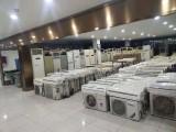 北京新海二手家具電器市場-二手電器市場,二手家電市場