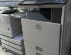 徐州复印机维修打印机 打印机加粉 出租复印机 复印机租赁