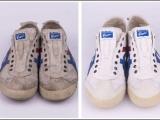 俊豪洗护店专业洗鞋,修鞋,洗包,各类皮具保养翻新