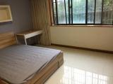 浦沿 長島之春 4室 1廳 合租