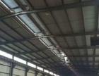 安徽宁国95成二手钢结构急售