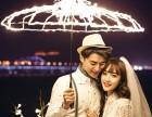 重庆原创婚纱摄影结婚照拍摄旅拍跟拍摄像