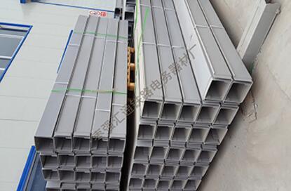 西藏SMC复合材料电缆槽-超值的SMC复合材料电缆槽厂家直销