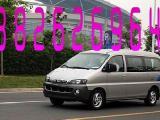 廣州個人包車私人租車7一11座車