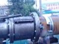 湖南岳阳二手颗粒粉碎机回收价格
