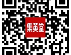 沈阳设计公司 沈阳画册设计 沈阳标志设计 沈阳折页设计