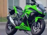 摩托车跑车,踏板,迷你,越野小怪兽等一台也批发,分期零首付