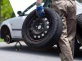 24小时流动修车补胎 路况熟悉 快速到达