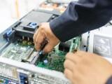 西安电脑维修 联想电脑一体机无法开机维修 专业靠谱维修