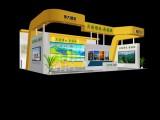 兰州甘肃展厅设计与制作兰州展览工厂西宁展厅搭建,西宁展览工厂