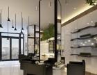 瑞轩耀麒装饰,一对一户型设计,做业主的私人定制