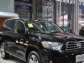 租车特价 全系新车,车系齐全,市内免费送车,价格低