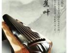 广州买古琴 哪里有便宜古琴卖?杉木古琴怎么样?