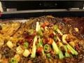 烤鱼加盟 烧烤加盟 烤串加盟 鱼的门烤鱼加盟
